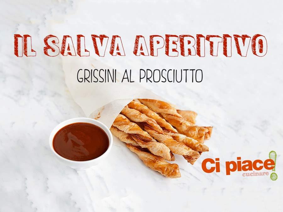 Grissini-al-prosciutto