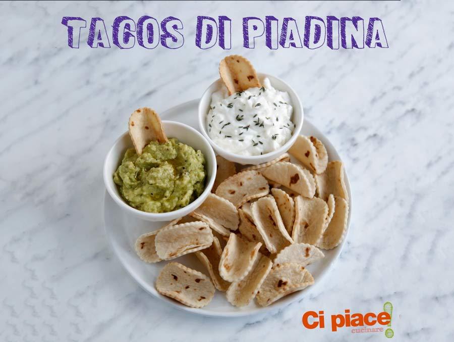 Tacos-di-piadina
