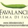 Foto del profilo di La Favalanciata
