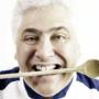 Foto del profilo di Chef Giorgio